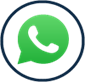 לשוחח איתנו ב- WhatsApp