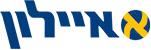 לוגו של קבוצת איילון